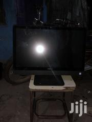 Dell Inspiron 24 - 5459 | Laptops & Computers for sale in Greater Accra, Kanda Estate