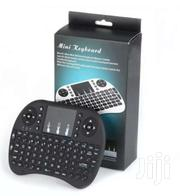 Wireless Keyboard Mouse Combo | Computer Accessories  for sale in Greater Accra, Kotobabi