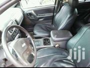 Black Jeep Grand Cherokee | Vehicle Parts & Accessories for sale in Greater Accra, Okponglo