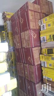 Tiles | Building Materials for sale in Greater Accra, Odorkor