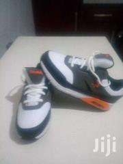 Sport / Casual Shoes   Shoes for sale in Greater Accra, Adenta Municipal