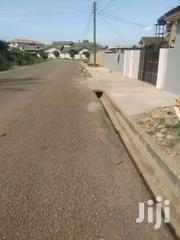 5 BEDROOM HOUSE FOR SALE AT KWABENYA SCH JUNCTION   Houses & Apartments For Sale for sale in Greater Accra, Akweteyman
