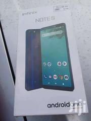 Infinix Note 5 | Mobile Phones for sale in Greater Accra, North Dzorwulu