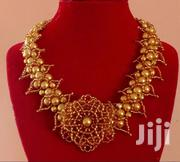 Bead Necklace | Jewelry for sale in Central Region, Awutu-Senya