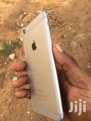 iPhone 6 Plus Icloud  Parts | Clothing Accessories for sale in Eastern Region, Akuapim South Municipal