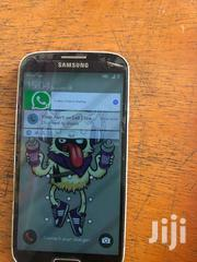 Samsung Galaxy S4 | Mobile Phones for sale in Central Region, Awutu-Senya
