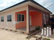 Newly Built 3 Bedrooms For Sale At West Trassacco | Houses & Apartments For Sale for sale in Greater Accra, East Legon