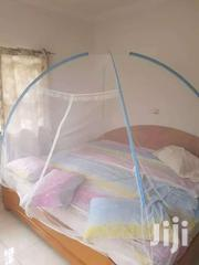 Beautiful Canopy Mosquito Nets | Home Accessories for sale in Greater Accra, Avenor Area