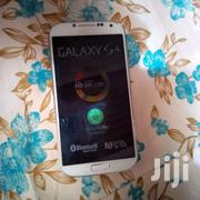 Galaxy S4 | Mobile Phones for sale in Greater Accra, Dansoman