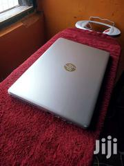7th Generation Intel Core I7 Smart Touch Hp | Laptops & Computers for sale in Northern Region, Tamale Municipal