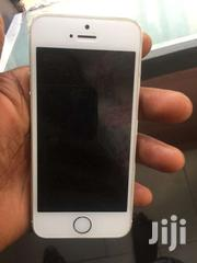 iPhone 5s | Mobile Phones for sale in Greater Accra, Adenta Municipal