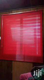 Window Blinds With Free Installation | Building & Trades Services for sale in Greater Accra, Akweteyman