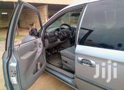 A 2015 Registered Chrysler Town & Country, Good Standing, Ash In Color   Cars for sale in Greater Accra, Ga East Municipal