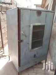 Bakery Oven   Kitchen Appliances for sale in Greater Accra, Ashaiman Municipal