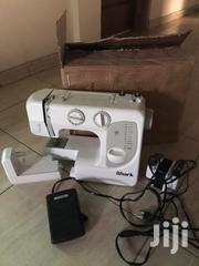 Sewing Machine | Home Appliances for sale in Greater Accra, Tesano