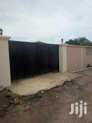 Rent Newly Built Exc 4 Bed S/C Self Compound At Everlip In Kasoa | Houses & Apartments For Rent for sale in Central Region, Awutu-Senya
