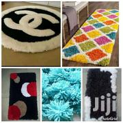 RUG TRAINING | Classes & Courses for sale in Greater Accra, Abossey Okai