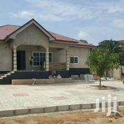 4 Bedroom for Sale | Houses & Apartments For Sale for sale in Greater Accra, Accra Metropolitan