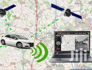 VEHICLE GPS TRACKER | Vehicle Parts & Accessories for sale in Greater Accra, North Kaneshie