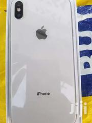 iPhone SX Max 512GB   Mobile Phones for sale in Greater Accra, Nungua East