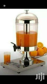 Stainless Juice Dispenser | Kitchen & Dining for sale in Greater Accra, Achimota