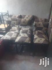 Cafe Or Waiting Area Chairs   Furniture for sale in Northern Region, Tamale Municipal