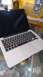 2014 Macbook Pro I5 | Laptops & Computers for sale in Greater Accra, Accra Metropolitan