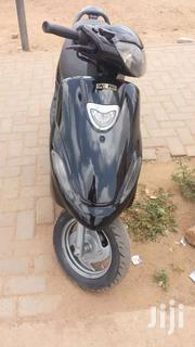 Need Money To Paid Bills | Motorcycles & Scooters for sale in Greater Accra, East Legon