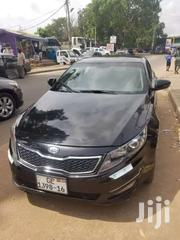 Kia Optima | Cars for sale in Greater Accra, Darkuman