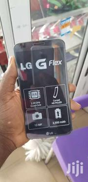 ORIGINAL LG G Flex 32GB | Mobile Phones for sale in Greater Accra, Kokomlemle