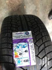 All Kinds Of Tyres Available | Vehicle Parts & Accessories for sale in Greater Accra, Dansoman