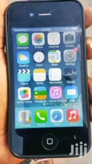 iPhone 4s | Mobile Phones for sale in Greater Accra, Odorkor