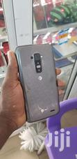 ORIGINAL LG G Flex 32GB | Mobile Phones for sale in Kokomlemle, Greater Accra, Ghana