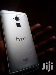 Htc One Max | Mobile Phones for sale in Greater Accra, Achimota