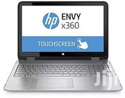 Hi Op Envy I5 1TB/12GB Touch X360 | Photo & Video Cameras for sale in Greater Accra, Avenor Area