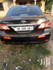 For Sale | Cars for sale in Eastern Region, Kwahu South
