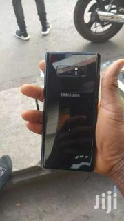 Galaxy Note 8   Mobile Phones for sale in Greater Accra, Ashaiman Municipal