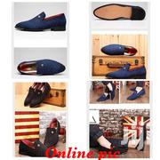 Affordable Men Formal Shoes | Shoes for sale in Greater Accra, East Legon