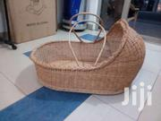Baby Moses Basket Cot | Children's Furniture for sale in Greater Accra, Adenta Municipal
