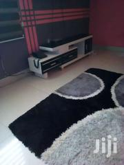 Nice Tv Table | Furniture for sale in Greater Accra, Odorkor