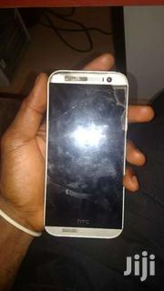 Htc One M8 in Ghana for sale | Price for Mobile Phones on