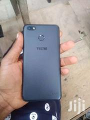 Phone On Sale Neat | Mobile Phones for sale in Central Region, Gomoa East