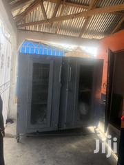 Oven For Sale | Kitchen Appliances for sale in Upper West Region, Wa Municipal District