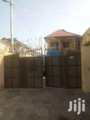 2 Bedroom Apartment For Rent Tema Com8 | Houses & Apartments For Rent for sale in Greater Accra, Tema Metropolitan