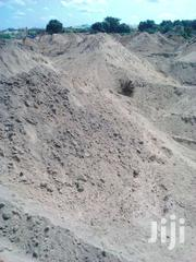Quality Medium Sand Supply | Building Materials for sale in Greater Accra, Accra Metropolitan