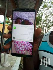Smart Phone On Sale | Mobile Phones for sale in Central Region, Gomoa East