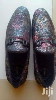 Shoe River Island | Shoes for sale in Greater Accra, Ledzokuku-Krowor