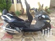 Daelim Motor Bike | Motorcycles & Scooters for sale in Greater Accra, Accra Metropolitan