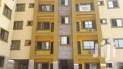 Neat Apartment for Rent at Dansoman | Houses & Apartments For Rent for sale in Greater Accra, Dansoman