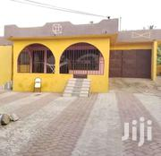 House For Sale At Fun Milk Junction | Houses & Apartments For Sale for sale in Greater Accra, Accra Metropolitan